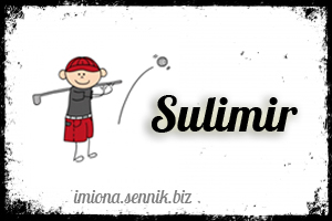 Sulimir